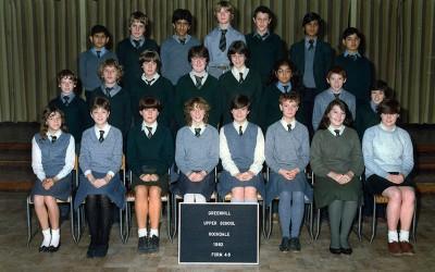 Greenhill 1982