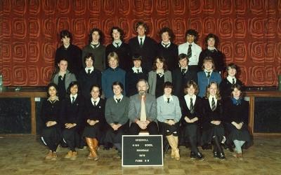 Greenhill 1979