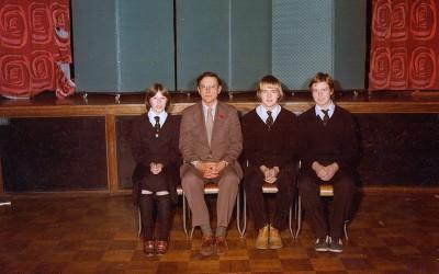 Greenhill 1980