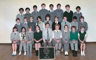 Greenhill 1984