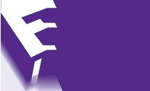 FPHS Logo