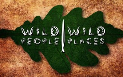 Wild People Wild Places Initial Presentation