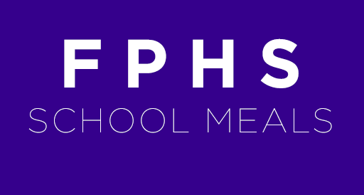 School Meals – Increase in Price of a Pupil Meal