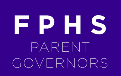 Parent Governor Vacancies
