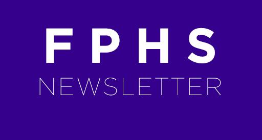 Parent Newsletter – January 2020