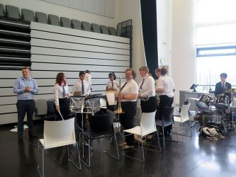 School-Band-(8)